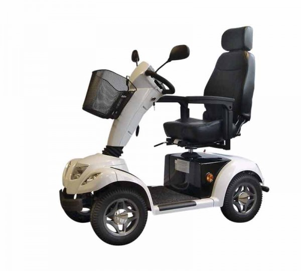 7-Scooter Carpo 4