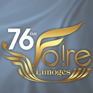 Foire de limoges du 8 au 17 mai ema services limousin for Foire de limoges