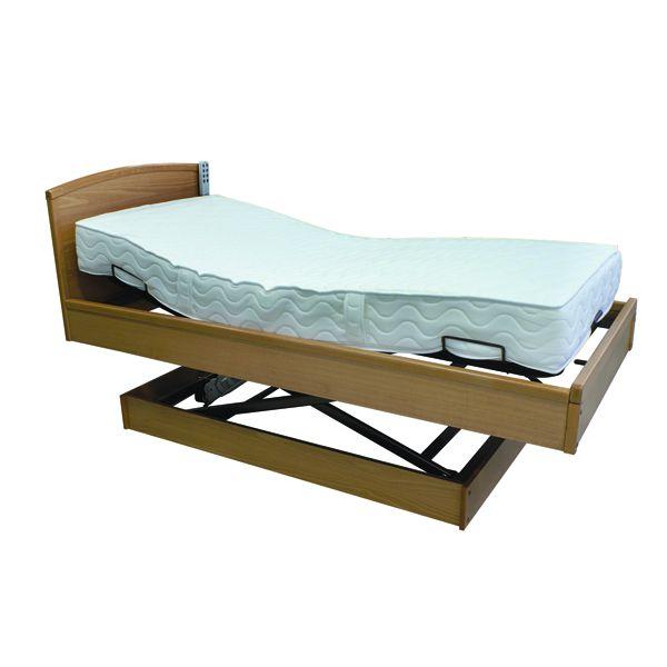 lit de relaxation finest lit x ikea unique lit relaxation. Black Bedroom Furniture Sets. Home Design Ideas