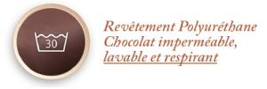 COULEUR COCOON CHOCOLAT