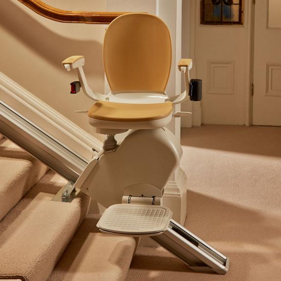 ema services limousin monte escaliers autonomie confort. Black Bedroom Furniture Sets. Home Design Ideas
